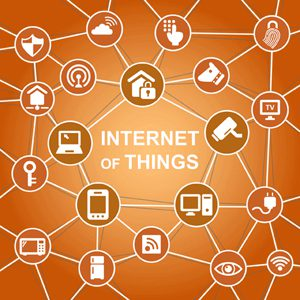 5 Reasons the Internet of Things Won't Last