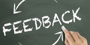 How Product Managers Can Source and Incorporate User Feedback