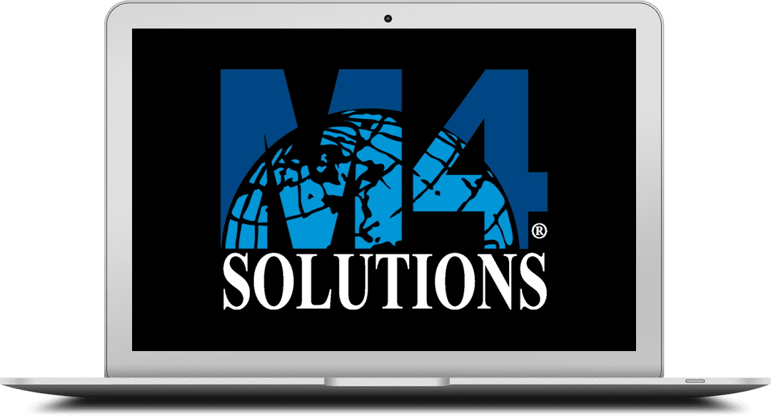 M4 Solutions