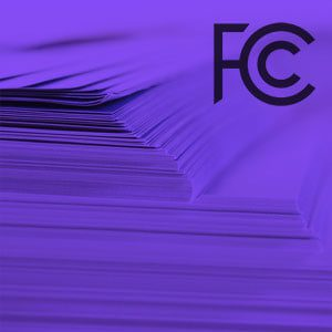 3 Reasons to Enroll in Mapcom's FCC Reporting Assistance
