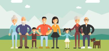 How to Gain More Customers Through Community Outreach