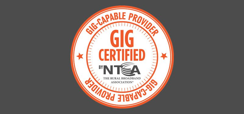 Gig-Certified M4 Users are Leading the Way