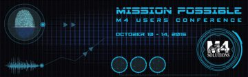 Achieve Mission Possible