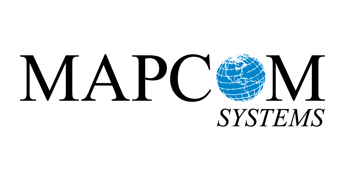 Mapcom Systems Partners with Paratus Telecom Through Adcomtec for ISP & OSP Management in Namibia
