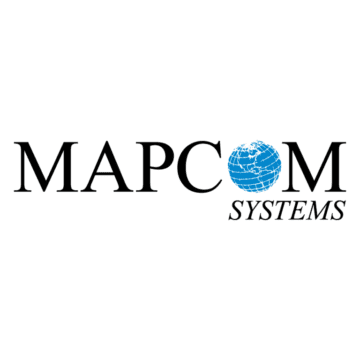 Mapcom Systems Partners with South Central Indiana REMC for Fiber Network Management