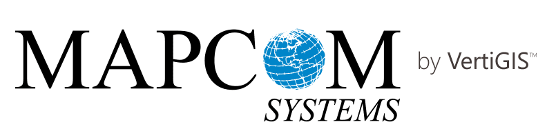 Mapcom Systems