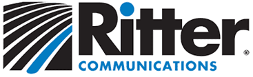 Ritter Communications Selects Mapcom Systems for Broadband Network Management Platform